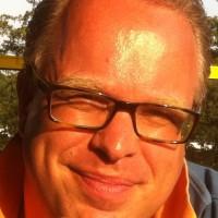 Dick Brouwer - Gemeente Venlo